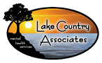 Lake Country Associates Logo
