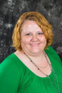Diane Cerven Park Rapids Counseling