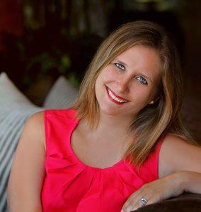 Katherine Meyers Bemidji Therapist
