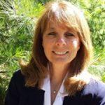Cindy Johannessohn, ARMHS Practitioner