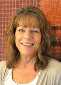 Laura Kempnich Park Rapids Therapist